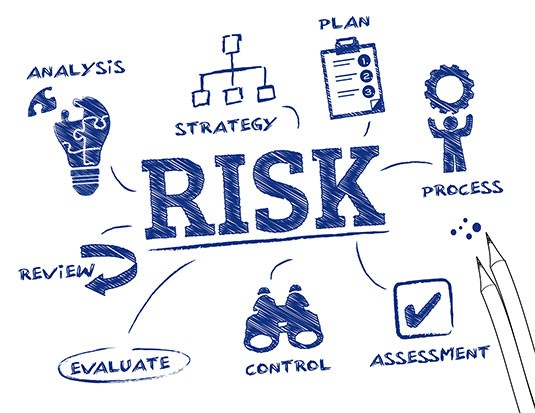 Pelacani Consulting for risk management solutions