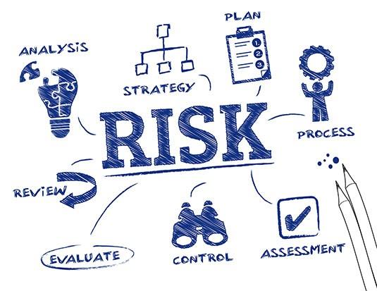Pelacani Gestão de Riscos e Engenharia